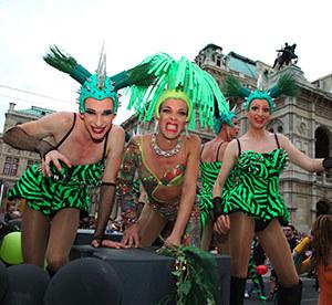 Vienna Pride