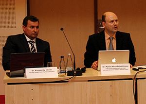 Dr-Marius-Vicea-Calomfirescu-Dr-Istvan-Komporaly