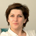 Bianca Puscas