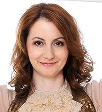 Camelia Vasile
