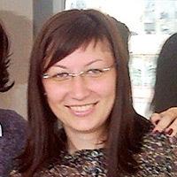 Dana Filipenco
