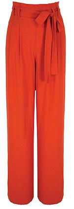 Pantaloni, Next