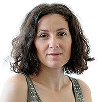 Raluca Stefanescu