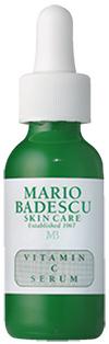 Mario Badescu Serum cu vitamina C