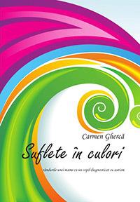 Suflete în culori