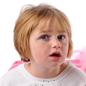 copil, nevoi speciale, dizabilitate