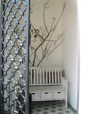 Casara home & design