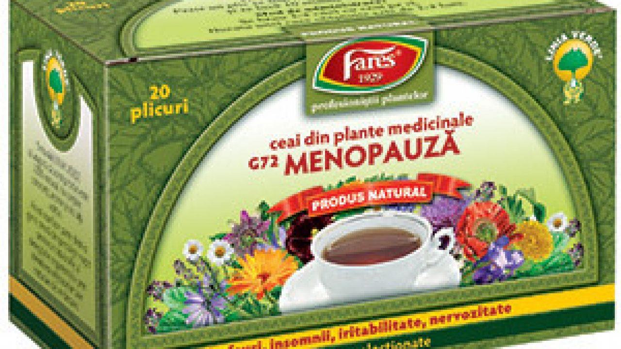 menopauza povești despre pierderea în greutate)