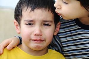 Copii, competente emotionale