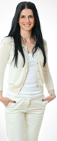 Nicoleta Talpes