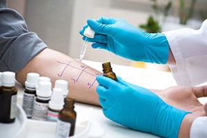procedura medicala
