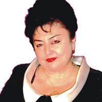 dr. Evelina Moraru