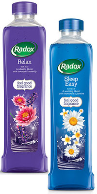 Radox