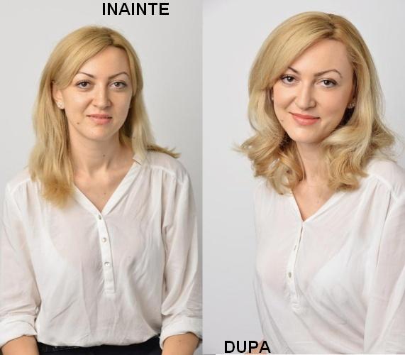 Andreea Maria Bucur