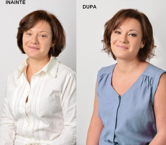 Claudia Diaconu