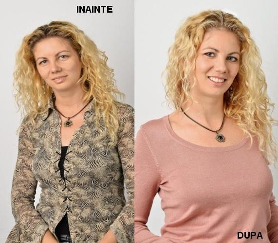 Cosmina Trifu