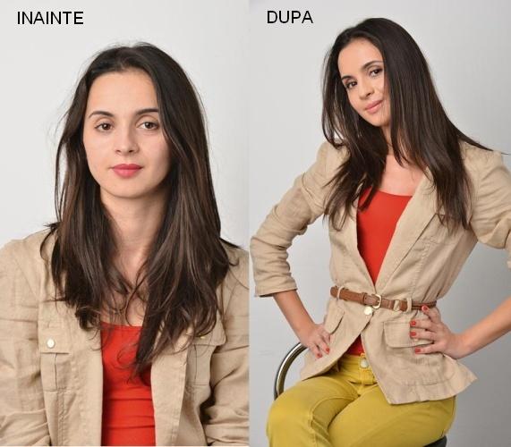 Luiza Ioana Lefter