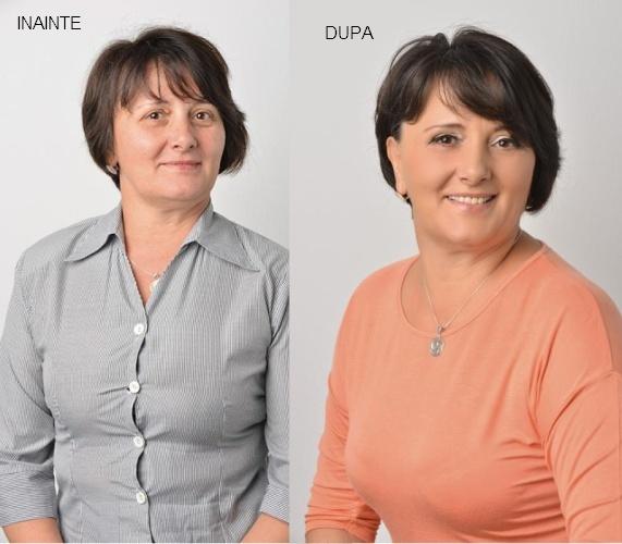 Verginia Constantinescu