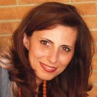 Psiholog Loredana Tudorache