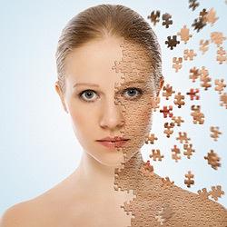 afectiunile pielii