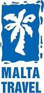 logo Malta