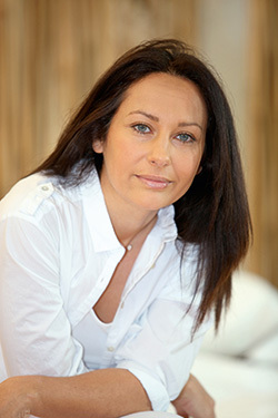 Carola Matei