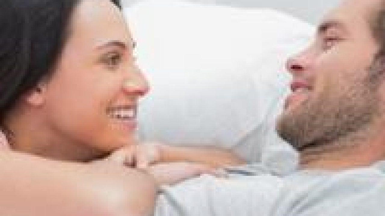 Să îi spui sau nu că l-ai înşelat? Află de la experţi! | Relaţii | boldcharts.ro