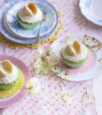 02.cupcakes cream