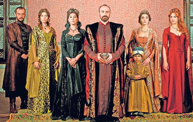 RTEmagicC_10-Suleyman_Magnificul_Kanal_D_1_858d4453a1.jpg