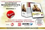 Suleyman Magnificul (2)