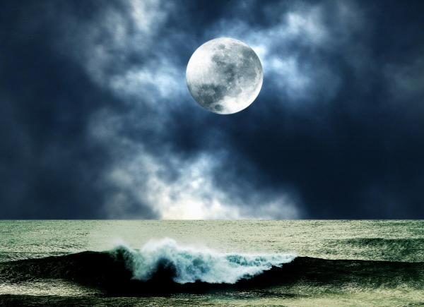 luna-h