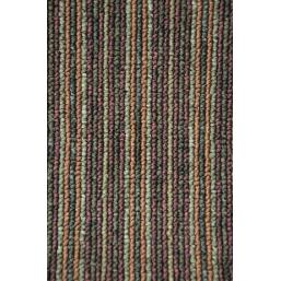 mocheta-ppr-4m-modern-rosie-modern_3922