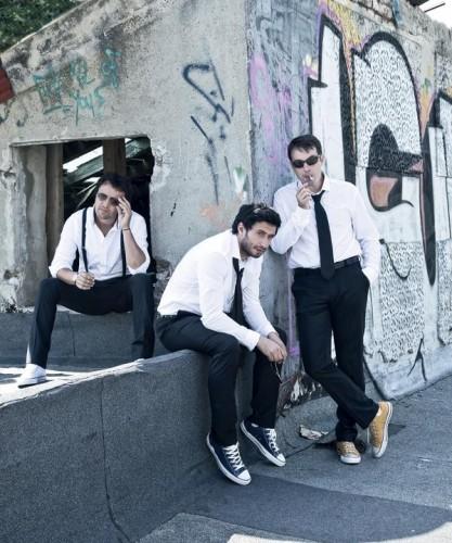 trei-barbati