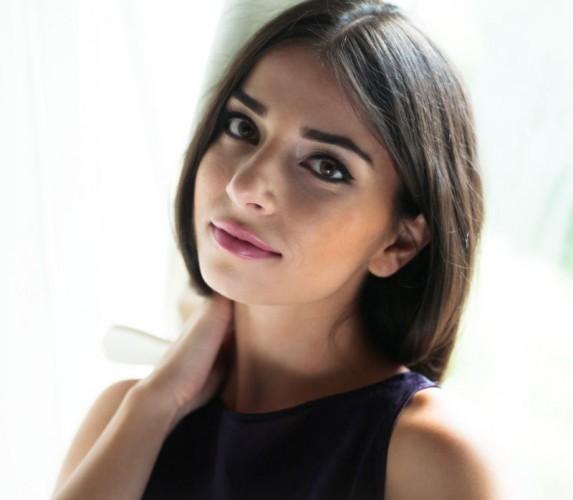 Alexandra_profil_01