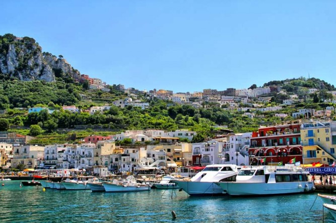 Insula Capri2