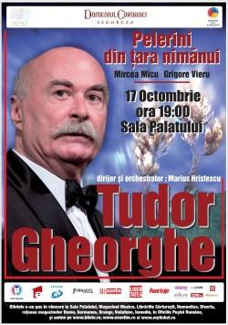 Tudor Gheorghe Pelerini 2