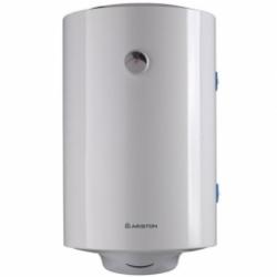 boiler-electric-ariston-pro-r-100-vts_1583 (1)