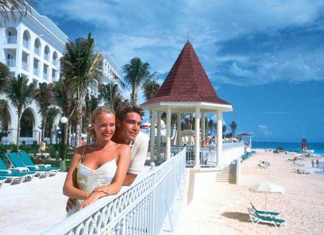 cancun_beach1
