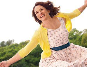 happy-habits-woman-0910-298x232