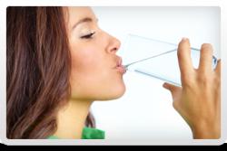 img_drink_healthier_water