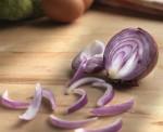 legume de toamna