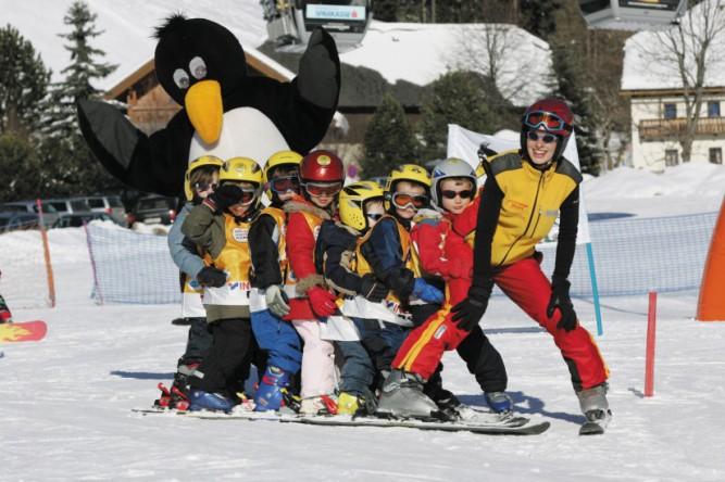 ski carinthia