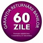 Garantie 60 zile-3