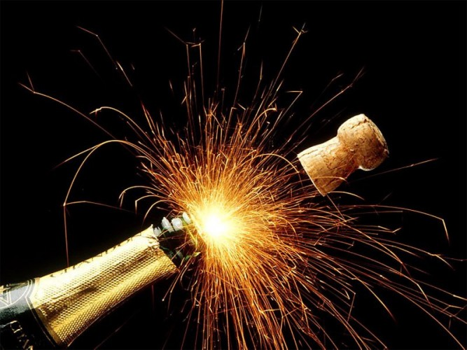 champagne-NEW-YEAR(1)