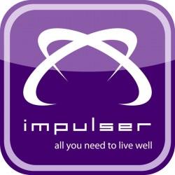 impulser_logo_3D_color