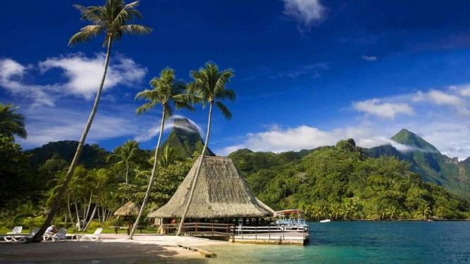 mauritius-travel-paradies-(1)