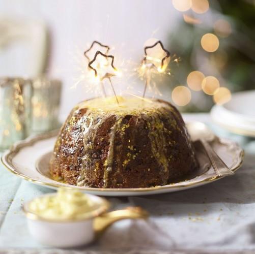 Christmas_Pudding_6_R