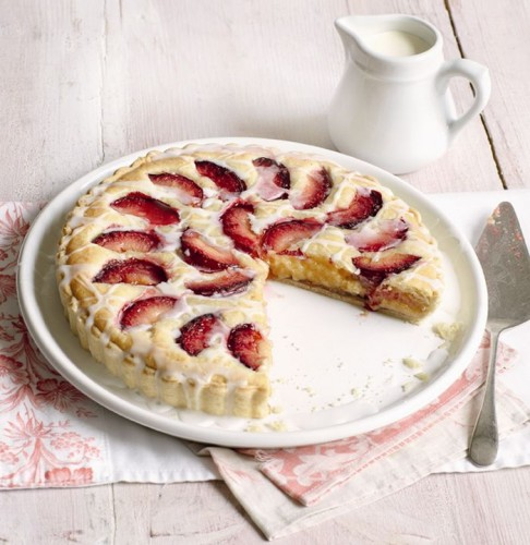 Plum_Ameretto_Bakewell_24285_R