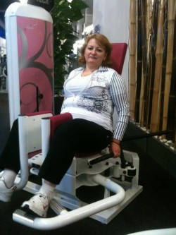 Adriana-la Club Moving(1)