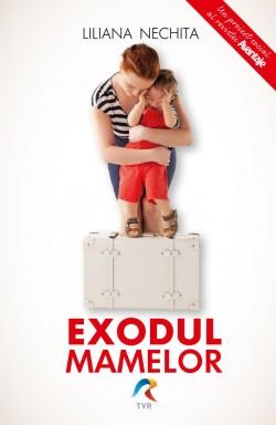 Coperta-carte-Exodul-mamelor